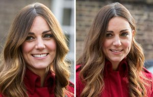 cbc7e45b-2e27-4ebd-9542-3b2b821cf310_630_katemiddleton-copy (1)